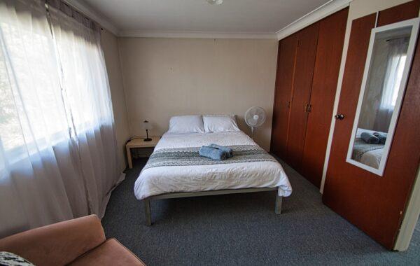 Morling Village One Bedroom Apartment